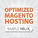 Magento Hosting | Web Hosting | Simple Helix