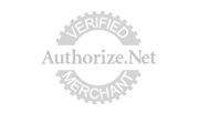 authorize net verified online merchant