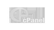 cpanel control panel logo